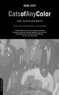 an introduction to the analysis of jazz music Jazz study guide contains a biography of toni morrison, literature essays, quiz questions, major themes, characters, and a full summary and analysis.