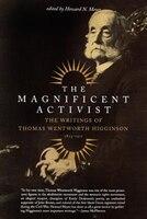 The Magnificent Activist