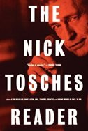Book The Nick Tosches Reader by Nick Tosches