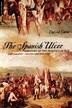 The Spanish Ulcer: A History Of Peninsular War by David Gates