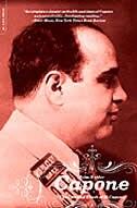 Capone: The Life and World of Al Capone