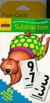 Subtraction by Golden Books
