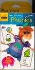 Phonics by Golden Books