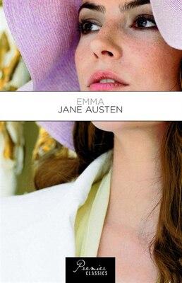 Book Emma by Random House Value