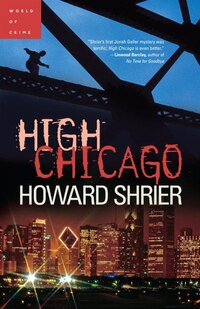 High Chicago