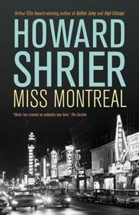 Miss Montreal