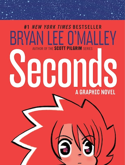 Image result for seconds o'malley