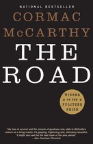 Book The Road by Cormac Mccarthy