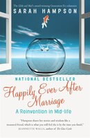 Happily Ever After Marriage: A Reinvention In Mid-life