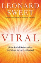 Viral: How Social Networking Is Poised To Ignite Revival