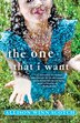 The One That I Want: A Novel by Allison Winn Scotch
