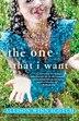 The One That I Want: A Novel by Allison Winn Scotch