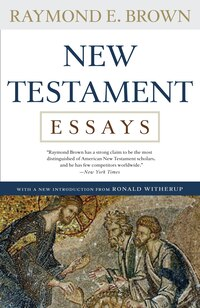 New Testament Essays