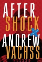 Aftershock: A Thriller