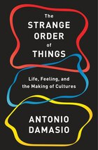 The Strange Order Of Things: The Making Of The Cultural Mind