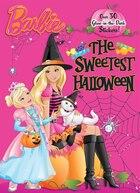 The Sweetest Halloween (barbie)