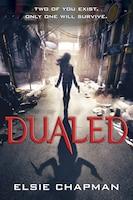 Dualed
