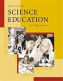 Book National Science Education Standards by Cce Committee