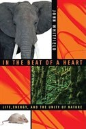 Book In The Beat Of A Heart: Life, Energy, And The Unity Of Nature by Whitfield, John
