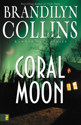 Book Coral Moon by Brandilyn Collins