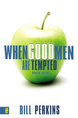 Book When Good Men Are Tempted by William Perkins