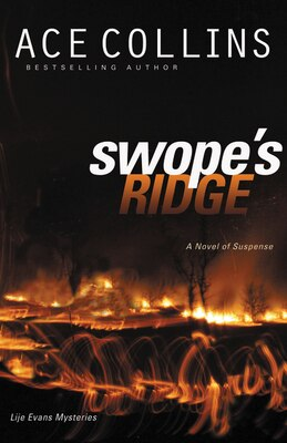 Book Swope's Ridge by Ace Collins