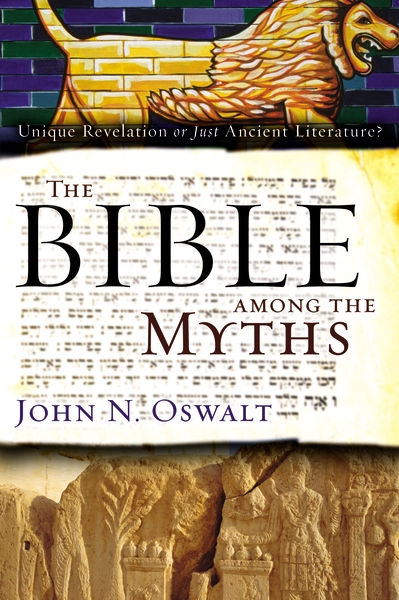 the bible among the myths summary Book summary the bible among the myths essay introduction the book opens with an introduction comparing the study of the old testament and the other religions and cultures of other peoples from the ancient near east.