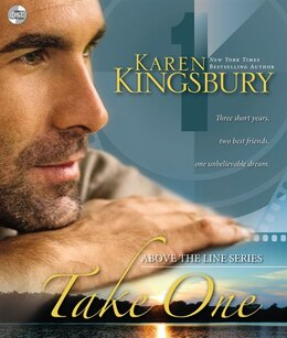 Book Take One by Karen Kingsbury