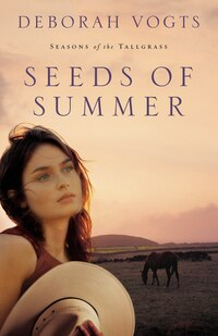 Seeds Of Summer: Book Two