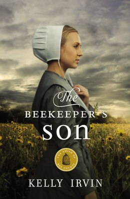 Book The Beekeeper's Son by Kelly Irvin
