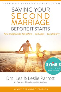 Book Saving Your Second Marriage Before It Starts: Nine Questions to Ask Before -- and After -- You… by Les and Leslie Parrott