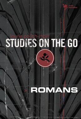 Book Romans: Romans by Laurie Polich