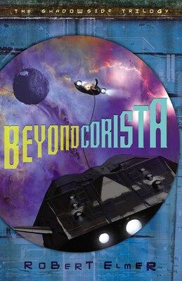 Book Beyond Corista by Robert Elmer