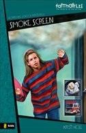 Book Smoke Screen by Kristi Holl
