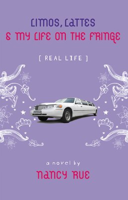 Book Limos, Lattes and   My Life on the Fringe: Limos  Lattes & My Life On The Fringe by Nancy N. Rue