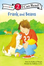 Frank and Beans: Frank And Beans