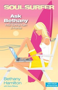 Ask Bethany: Soul Surfer