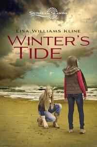 Winter's Tide: Winter's Tide