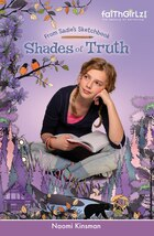 Shades of Truth: Shades Of Truth