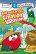 Bob And Larry's Creation Vacation: Level 1 by Karen Poth