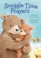Snuggle Time Prayers