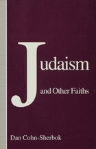 Judaism and Other Faiths