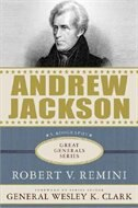 Book Andrew Jackson Vs. Henry Clay: Democracy And Development In Antebellum America by Harry L. Watson
