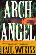 Archangel: A Novel