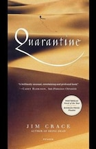Quarantine: A Novel