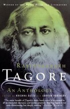 Rabindranath Tagore: An Anthology: An Anthology