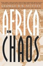 Africa in Chaos: A Comparative History