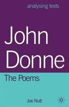 John Donne: The Poems
