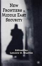 New Frontiers in Middle East Security: