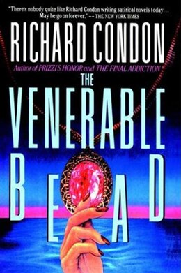 Book The Venerable Bead by Richard Condon